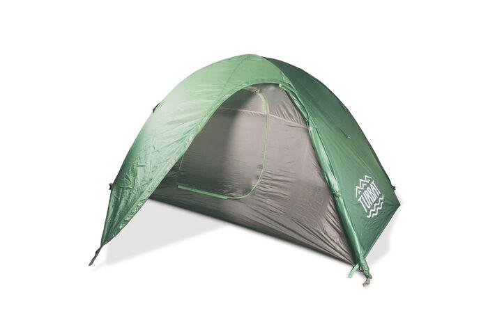 Палатка Turbat Runa 2