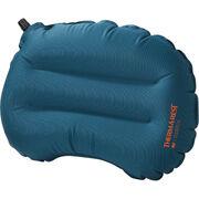 Подушка Thermarest Air Head Lite Pillow