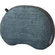 Подушка Thermarest Air Head Pillow Large