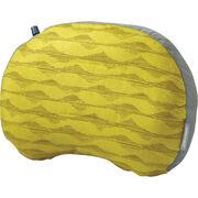 Подушка Thermarest Air Head Pillow Regular