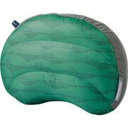 Пуховая подушка Thermarest Air Head Down Pillow