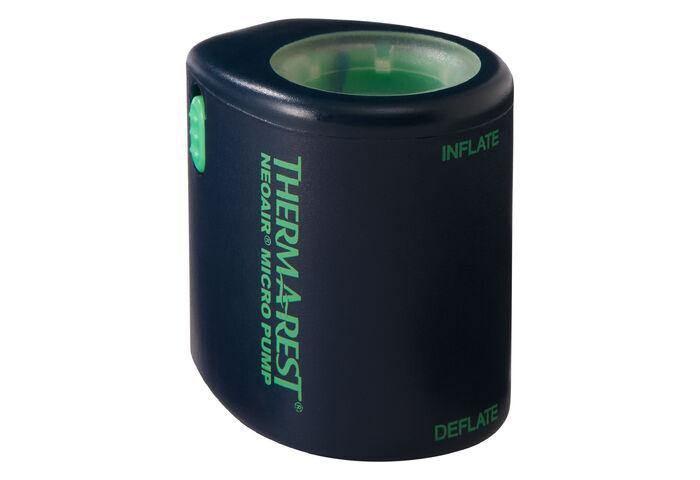 Насос Thermarest NeoAir Micro Pump