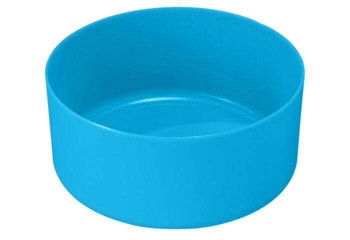 Миска MSR Deep Dish Bowl