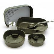 Набор посуды Wildo Camp A Box Complete