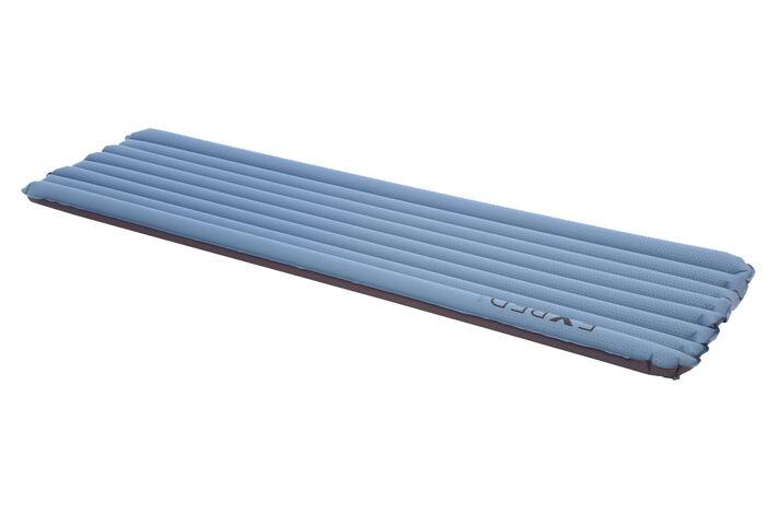 Надувной коврик Exped AirMat Lite 5 LW
