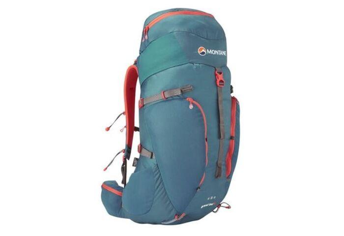 Рюкзак montane рюкзак swissgear 0001