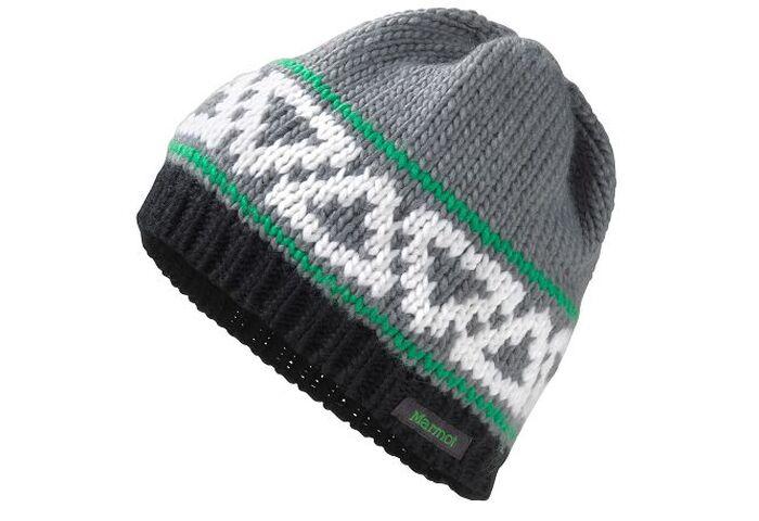 Шапка Marmot Scalene Hat
