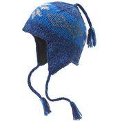 Шапка Marmot Doyle Hat