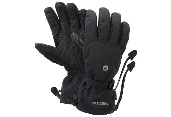 Перчатки Marmot Randonnee Glove мужские