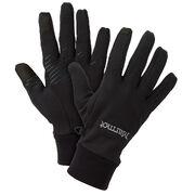Перчатки Marmot Connect Glove