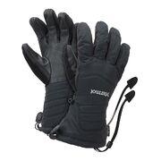 Перчатки Marmot Chute Glove мужские