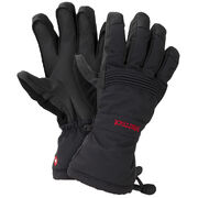 Перчатки Marmot Vertical Descent Glove