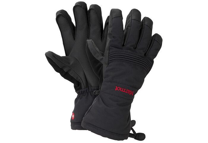 Перчатки Marmot Vertical Descent Glove