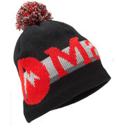 Детская шапка Marmot Boy's Retro Pom Hat 16920