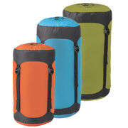 Компрессионный мешок Sea To Summit Compression Sack XL 30л