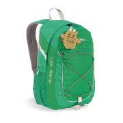 Детский рюкзак Tatonka Alpine Teen 16л