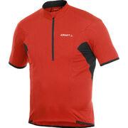 Велофутболка джерси Craft Active Bike Classic Jersey 1900695