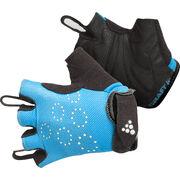 Велоперчатки детские Craft Junior Bike Glove