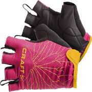 Велоперчатки Craft Women's Active Bike Gloves