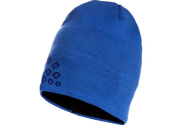 Шапка Craft Alpine Base Hat