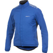 Куртка Craft Men's Active Bike Wind Jacket