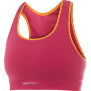 Спортивный топ Craft Seamless Bra женский