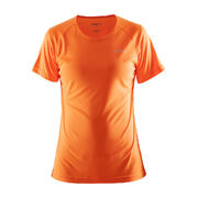 Футболка Craft Prime Run Shirt Women