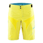Велошорты Craft Women's Trail Bike Shorts