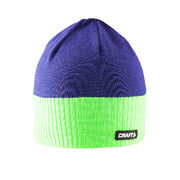 Шапка Craft Shift Bormio Hat