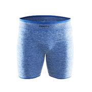 Мужские термошорты Craft Active Comfort Boxer Men