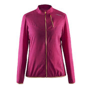 Куртка Craft Women's Mind Run Jacket