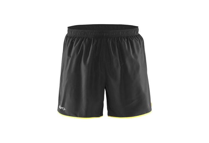Шорты Craft Men's Mind Shorts