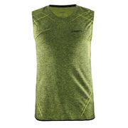 Чоловіча термомайка Craft Men's Active Comfort Roundneck Singlet