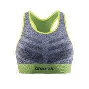 Спортивный топ Craft Comfort Mid Impact Bra