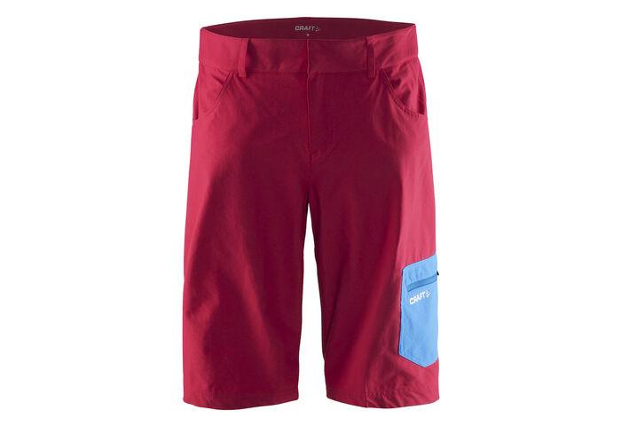 Велошорты Craft Men's Reel XT Shorts