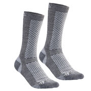 Термошкарпетки Craft Warm Mid 2-Pack Socks