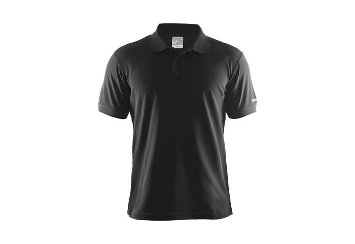 Футболка поло Craft Men's Polo Pique Classic