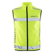 Жилет Craft Visibility Vest Unisex