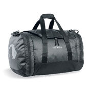 Сумка Tatonka Travel Duffle M
