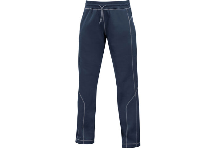 Штаны Craft Flex Straight Pants Wmn