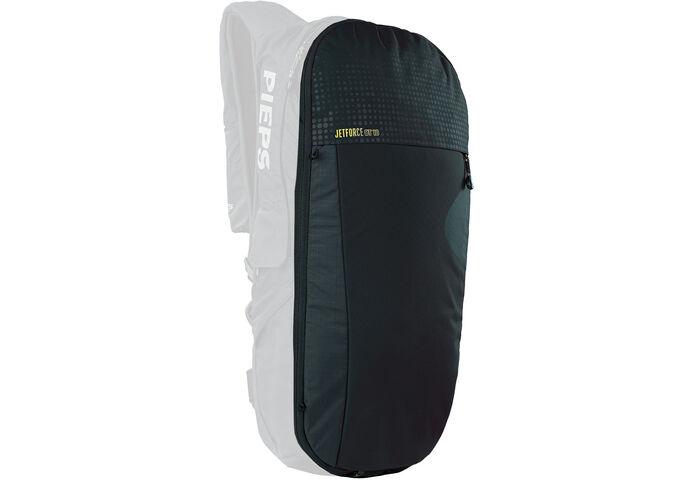 Рюкзак Pieps Jetforce Pack 10 Booster
