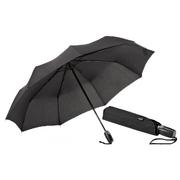 Зонт туристический EuroSCHIRM Elk Leather Umbrella для одного