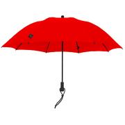 Зонт туристический EuroSCHIRM Swing Flashlite с фонариком
