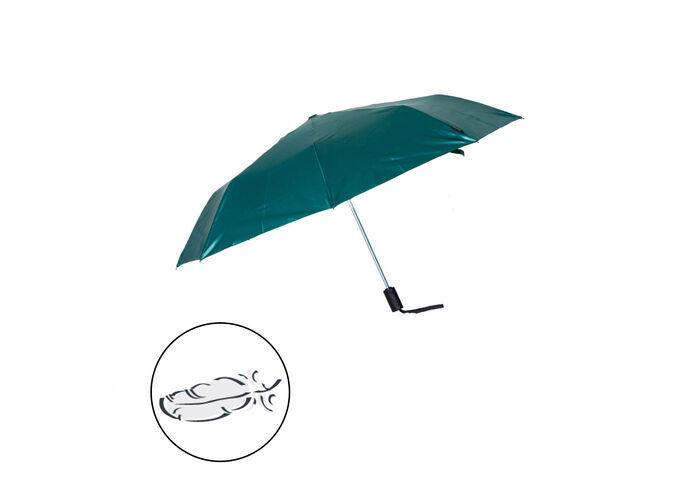 Зонт туристический EuroSCHIRM Birdiepal Surprise