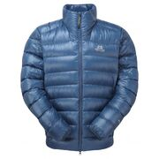Куртка Mountain Equipment Men's Dewline Jacket