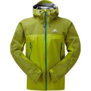 Куртка Mountain Equipment Men's Firefox Jacket