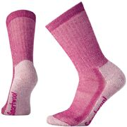 Термоноски Smartwool Women's Hike Medium Crew Socks