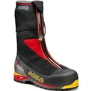Ботинки Asolo Men's Mont Blanc GV