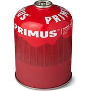 Баллон газовый Primus Power Gas 450 g