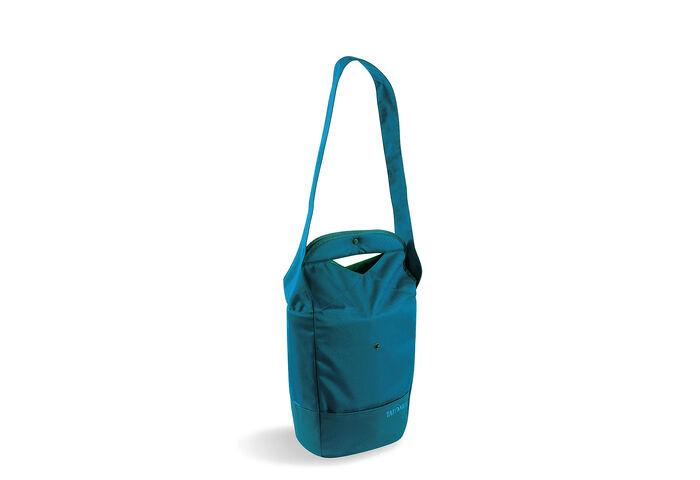 Сумка Tatonka Stroll Bag